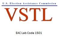 eac-vstllabcode-color